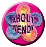 about Wendy